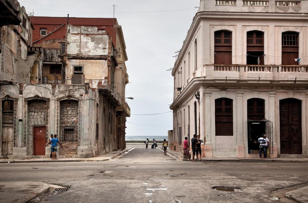 03 Malecón 02, Habana 2013_2