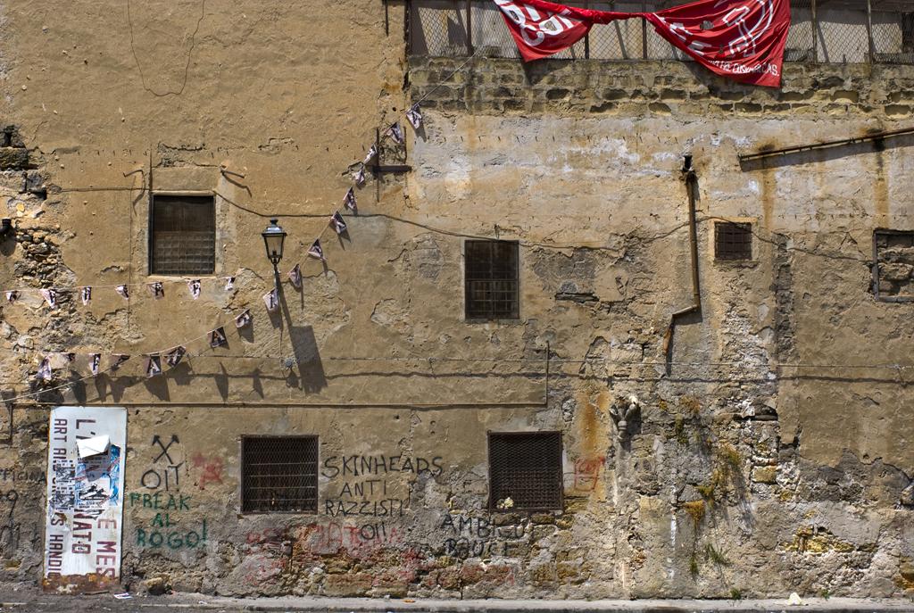 07 Palermo 2004