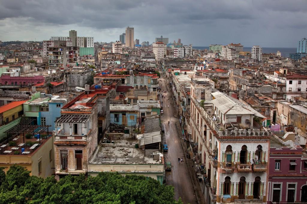 08 Ciudad de la Habana 2011_2