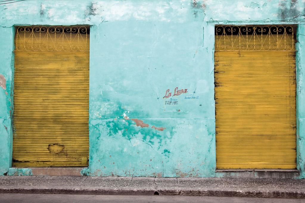 10 Calle de Regla, La Habana 2013_2