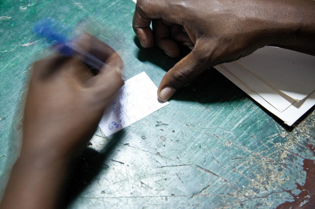 11 Boxeador, La Habana 2011_2