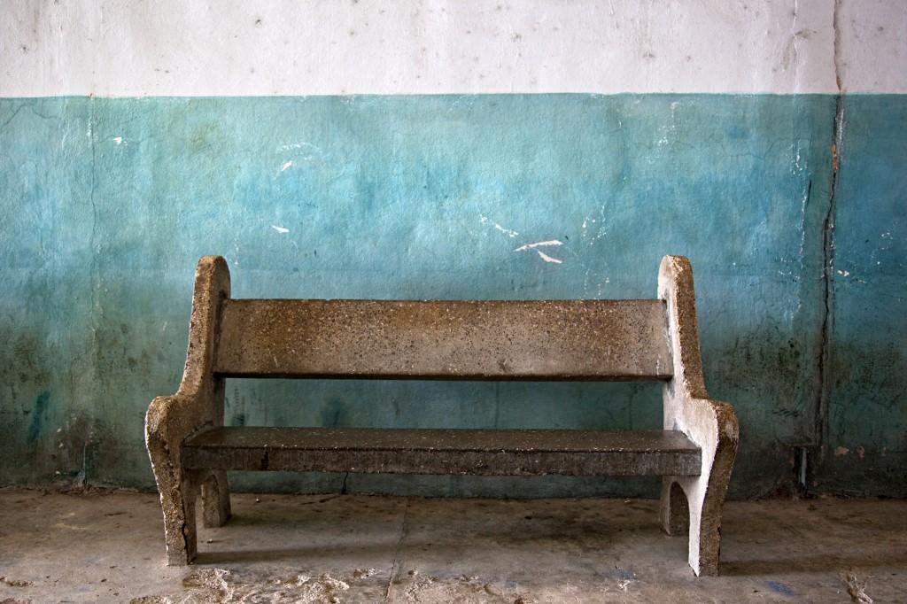 18 Estación de la lanchita. La Habana 2014_2
