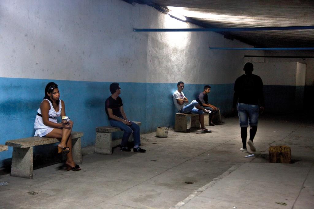 06 Embarcadero de Regla. La Habana, 2013_2