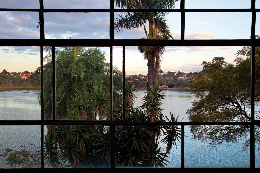 12 Belo Horizonte Museo de Arte 02 2012_2