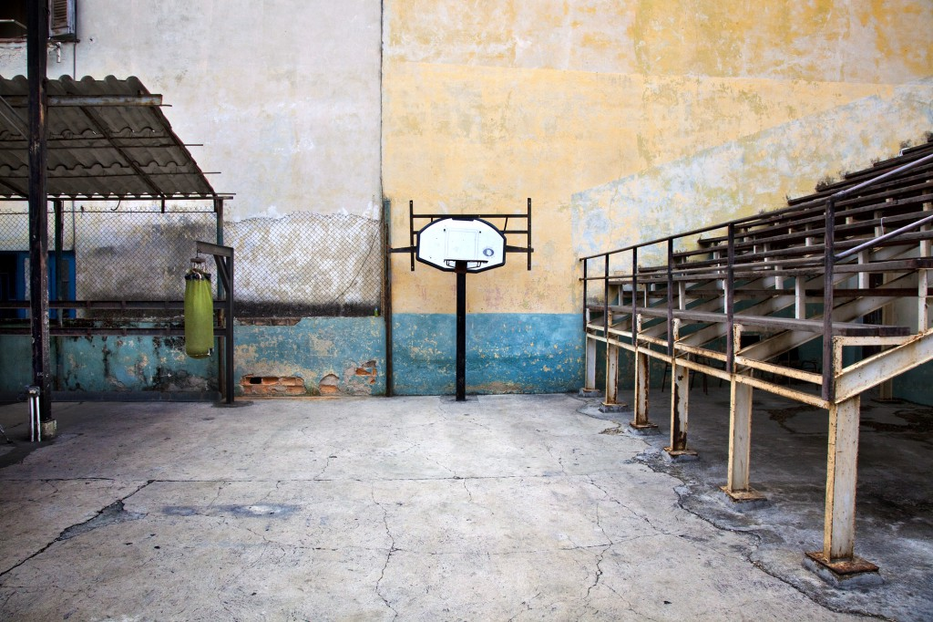 19 Escuela Rafael Trejo 02. 2013_2
