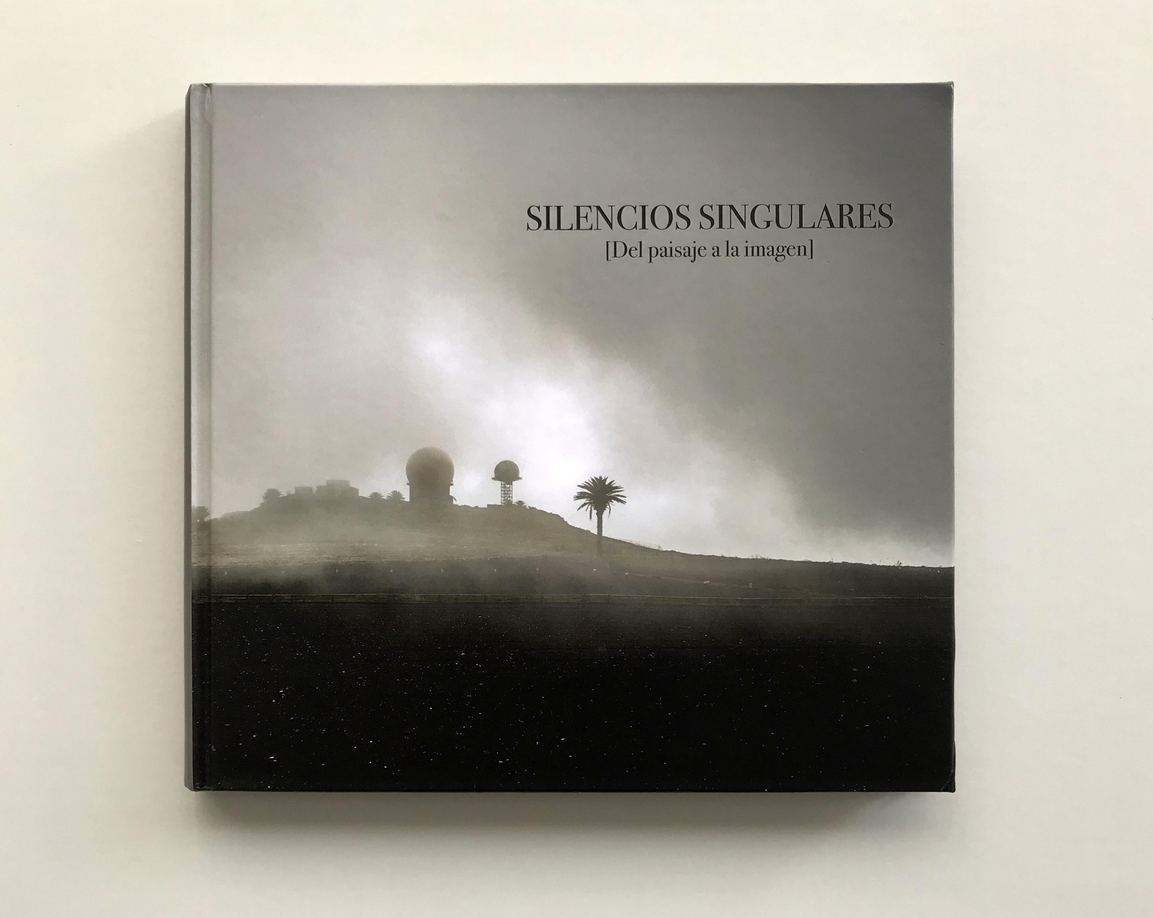 silencios singulares 003