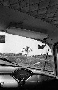 04.El chevrolet de Carlitos 01. 1999 Cuba_I