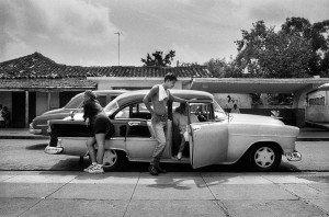 El Chevrolet de Carlitos.02_IyE